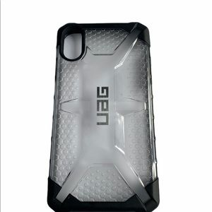 UAG iPhone XR case